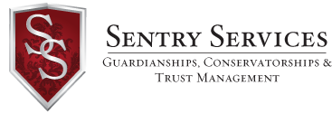 Los Angeles Fiduciary – Sentry Services